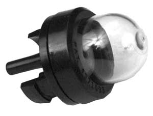 Walbro 188-512-1 Pump Primer Bulb
