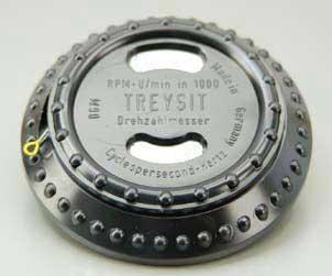 Briggs And Stratton 19200 Tachometer (treysit Sirometer)