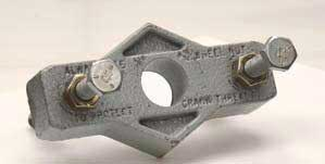 Briggs And Stratton 19203 Flywheel Puller
