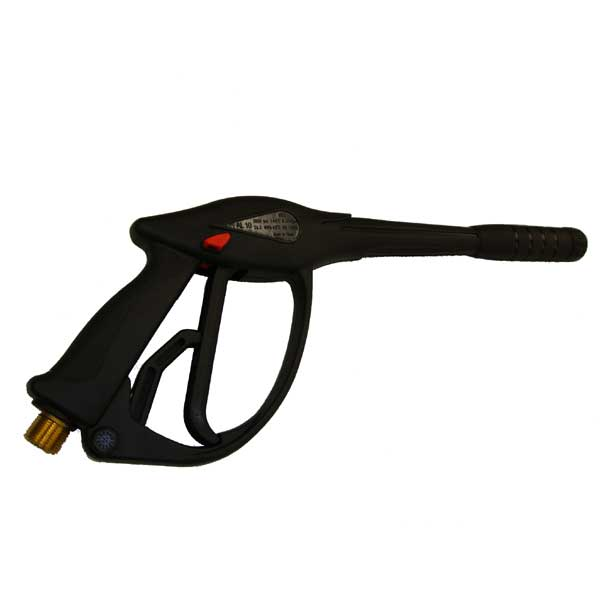 BRIGGS AND STRATTON 199990GS PRESSURE WASHER SPRAY GUN