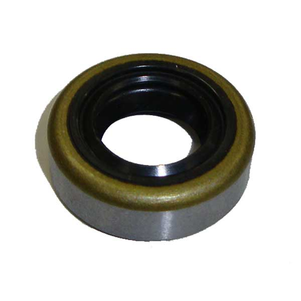 SHINDAIWA 20000-21211 OIL SEAL