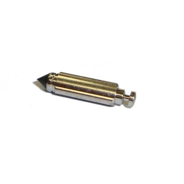 Shindaiwa P004000930 Valve Needle