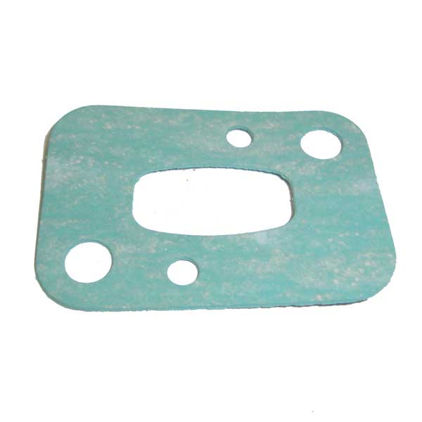 SHINDAIWA 20024-12221 INSULATOR GASKET, REPLACES 20024-12220