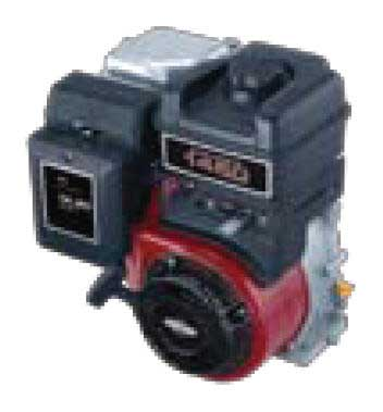 Briggs And Stratton 20S232-0036-F1 1450 Series 14.50 Gt Recoil Start