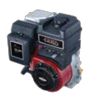BRIGGS AND STRATTON 20S232-0037-F1 1450 Series 14.50 GT Recoil Start