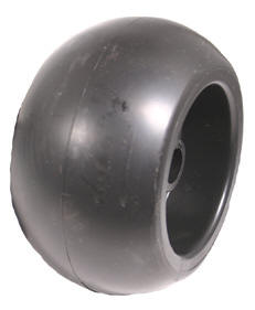 Stens 210-165 Plastic Deck Wheel 5-275