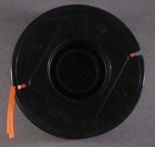 ECHO 21500240 PREWOUND SPOOL