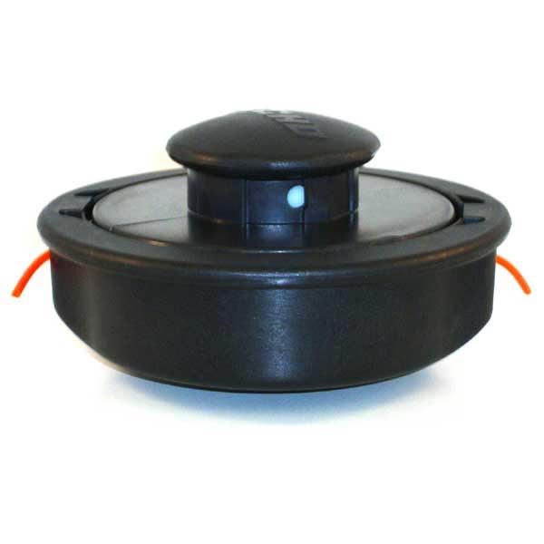Echo 21560031 Srm Trimmer Head (pro)