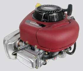 Briggs And Stratton 21B907-0029-G1 13.5 Hp Intek Engine