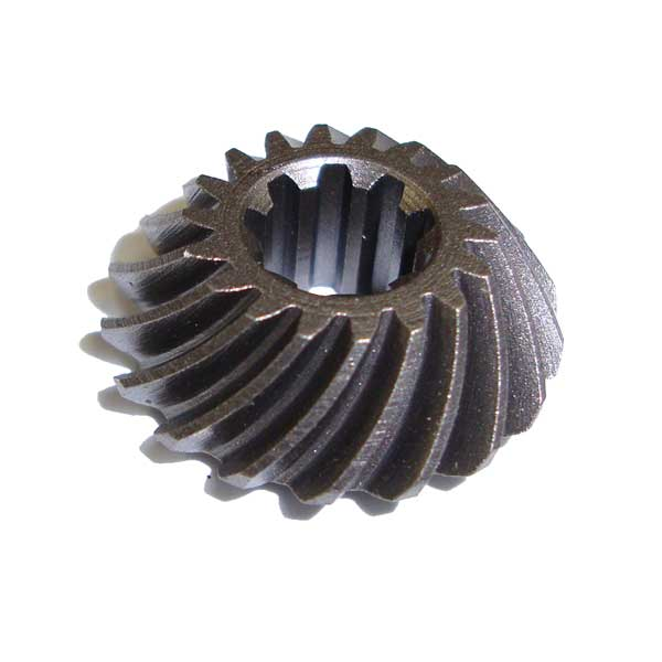 SHINDAIWA V651000690 BEVEL GEAR