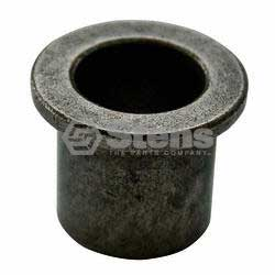 Stens 225-852 Flanged Bronze Bushing CLUB CAR 7048