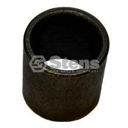 STENS 225-853 BRONZE SPINDLE BUSHING