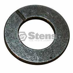 STENS 230-061 THRUST BEARING