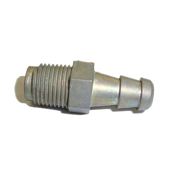 BRIGGS AND STRATTON 691764 HOSE CONNECTOR