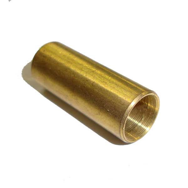 BRIGGS AND STRATTON 230655 VALVE GUIDE BUSHING