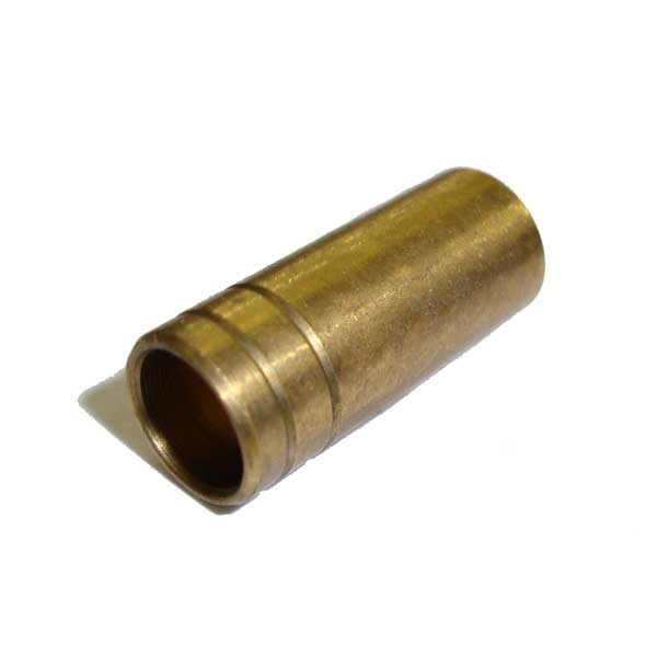 BRIGGS AND STRATTON 231348 VALVE GUIDE BUSHING