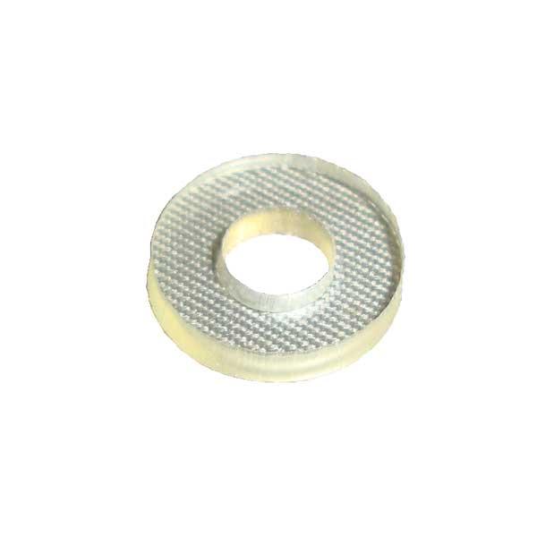 Shindaiwa V323000080 Collar