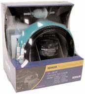 KOHLER 2478901-S MAINTENANCE KIT CV20-23, CV724-740, CH18-25, CH730-740
