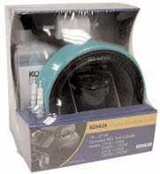 Kohler 2478902-S Command Pro Maintenace Kit