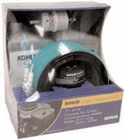 Kohler 2478903-S Command Cv17-25 And Cv730-740 Maintenance Kit