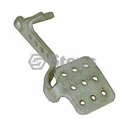 STENS 260-178 THROTTLE FOOT PEDAL