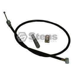 STENS 260-190 BRAKE CABLE