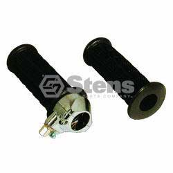 STENS 260-232 TWIST GRIP SET - 1""