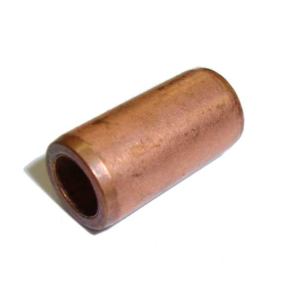Briggs And Stratton 262001 Valve Guide Bushing