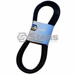 STENS 265-673 OEM Replacement Belt John Deere M135782