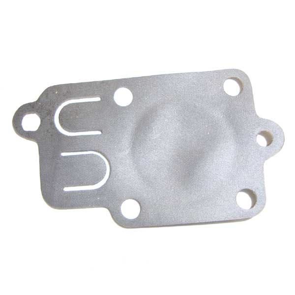 BRIGGS AND STRATTON 270026 CARBURETOR DIAPHRAGM