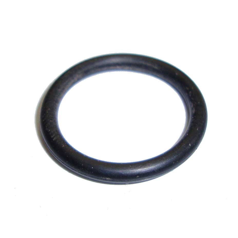 BRIGGS AND STRATTON 270344S SEAL-O RING