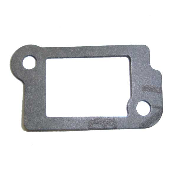 BRIGGS AND STRATTON 270345S INTAKE GASKET