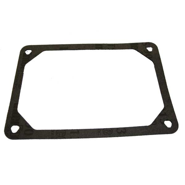 Briggs And Stratton 272475S Rocker Cover Gasket