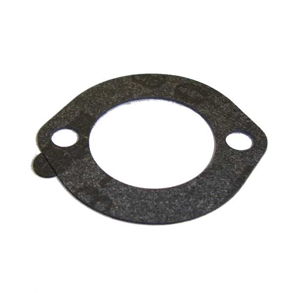 BRIGGS AND STRATTON 272948S AIR CLEANER GASKET