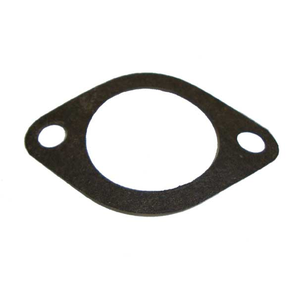 BRIGGS AND STRATTON 27381 INTAKE GASKET