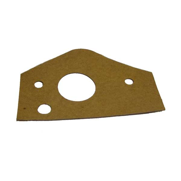 BRIGGS AND STRATTON 27404 FUEL TANK GASKET