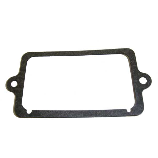BRIGGS AND STRATTON 27803S BREATHER GASKET