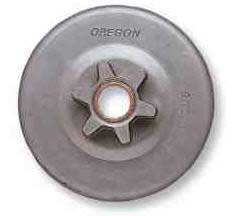 Oregon 28016X Consumer Spur Sprocket