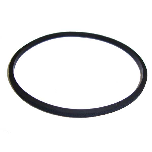 Briggs And Stratton 281165S Float Bowl Gasket