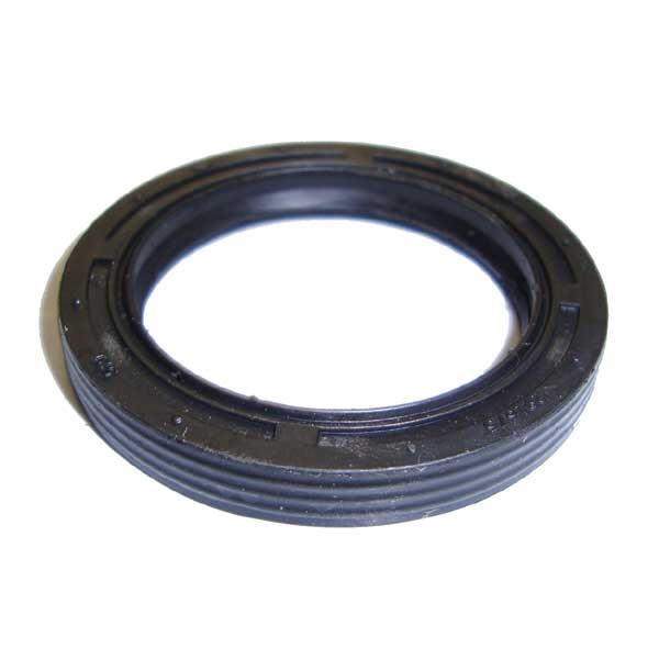 BRIGGS AND STRATTON 291675 OIL SEAL