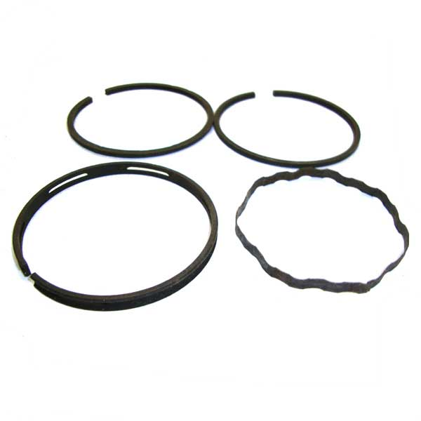 BRIGGS AND STRATTON 294232 STANDARD PISTON RING SET
