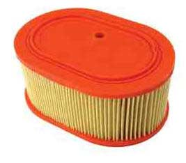 OREGON 30-149 AIR FILTER FOR CUT OFF SAW