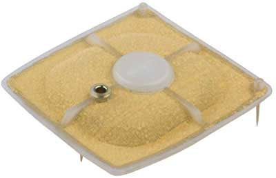 Oregon 30-154 Air Filter For Stihl Model 041