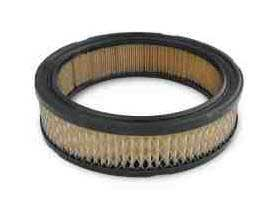Oregon 30-848 Air Filter Shop Pack Of 30-098