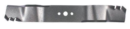 Stens 303-336 18 Inch Toothed Blade