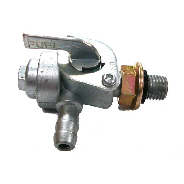 BRIGGS AND STRATTON 310573GS FUEL VALVE