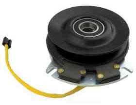 Oregon 33-184 Electric PTO Clutch Warner 5218-14