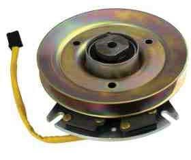 Oregon 33-187 Electric PTO Clutch Warner 5218-44