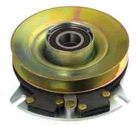 OREGON 33-188 ELECTRIC PTO CLUTCH
