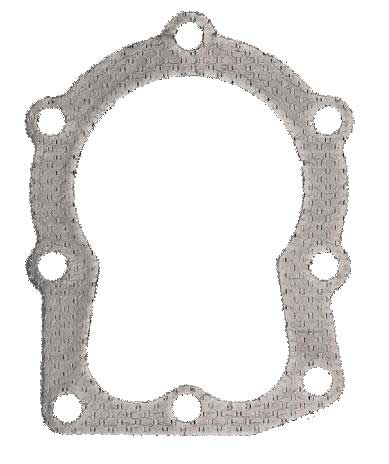TECUMSEH 33015A HEAD GASKET